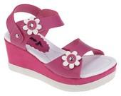 Sepatu Anak Perempuan CAB 206