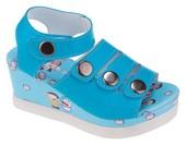 Sepatu Anak Perempuan CAB 207