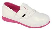 Sepatu Anak Perempuan CAG 101