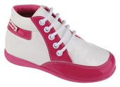 Sepatu Anak Perempuan CAG 104