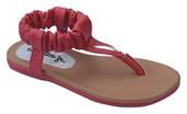 Sepatu Anak Perempuan CAH 229