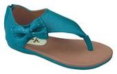 Sepatu Anak Perempuan CAH 230