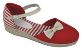 Sepatu Anak Perempuan CAH 232