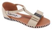 Sepatu Anak Perempuan CAH 233