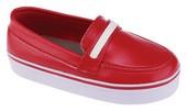 Sepatu Anak Perempuan CAK 009