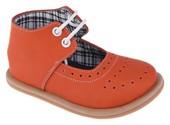 Sepatu Anak Perempuan CAP 232