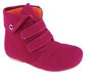 Sepatu Anak Perempuan CAS 046