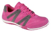 Sepatu Anak Perempuan CAT 026