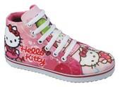 Sepatu Anak Perempuan CBB 004