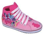 Sepatu Anak Perempuan CBB 026