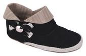 Sepatu Anak Perempuan CDA 003