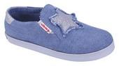 Sepatu Anak Perempuan CDA 004