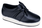 Sepatu Anak Perempuan CDD 010