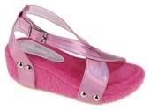 Sepatu Anak Perempuan CDK 001