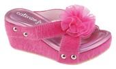 Sepatu Anak Perempuan CDK 003