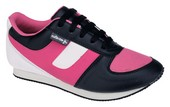 Sepatu Anak Perempuan CDO 002