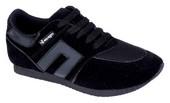 Sepatu Anak Perempuan CDO 006
