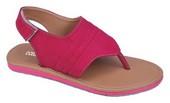 Sepatu Anak Perempuan CDS 034