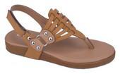 Sepatu Anak Perempuan CDS 035