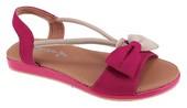 Sepatu Anak Perempuan CDS 042