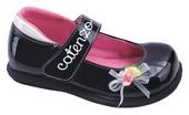 Sepatu Anak Perempuan CHN 005