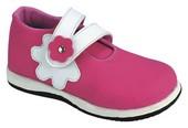 Sepatu Anak Perempuan CHN 317