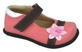 Sepatu Anak Perempuan CHN 321