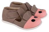 Sepatu Anak Perempuan CHN 323