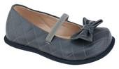 Sepatu Anak Perempuan CHN 328