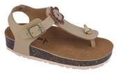 Sepatu Anak Perempuan CHS 004