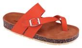 Sepatu Anak Perempuan CHS 008