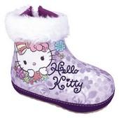 Sepatu Anak Perempuan CHY 038