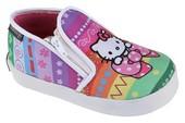 Sepatu Anak Perempuan CHY 049
