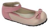 Sepatu Anak Perempuan CJB 042