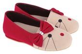 Sepatu Anak Perempuan CJB 045