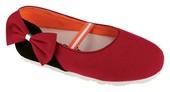 Sepatu Anak Perempuan CJB 049