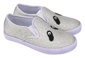 Sepatu Anak Perempuan CJM 002