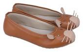 Sepatu Anak Perempuan CJM 004