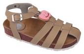 Sepatu Anak Perempuan CKK 050