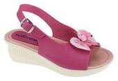 Sepatu Anak Perempuan CKK 061