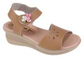 Sepatu Anak Perempuan CKK 062