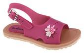 Sepatu Anak Perempuan CKK 063
