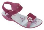 Sepatu Anak Perempuan CLD 054
