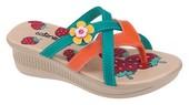 Sepatu Anak Perempuan CLD 064