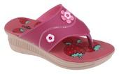 Sepatu Anak Perempuan CLD 065