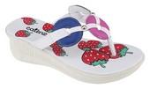 Sepatu Anak Perempuan CLD 066