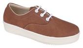 Sepatu Anak Perempuan CMA 209