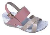 Sepatu Anak Perempuan CMP 549