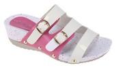 Sepatu Anak Perempuan CMP 556