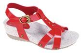 Sepatu Anak Perempuan CMP 557